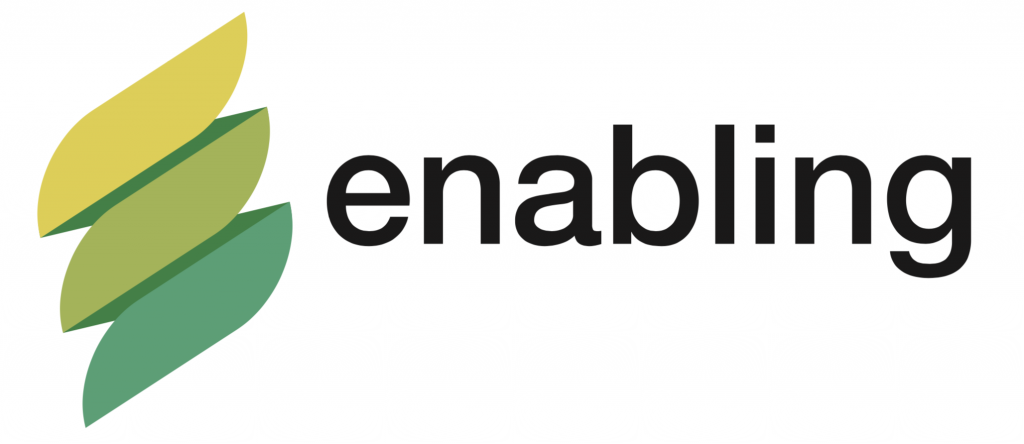 Enabling Project