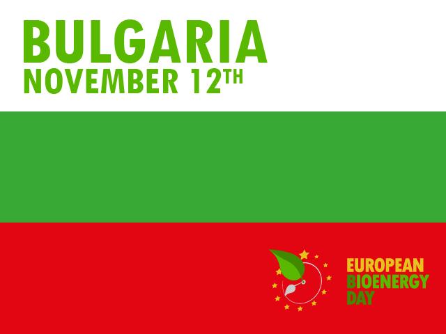 http://www.europeanbioenergyday.eu
