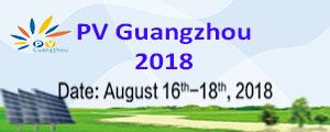 http://www.pvguangzhou.com/