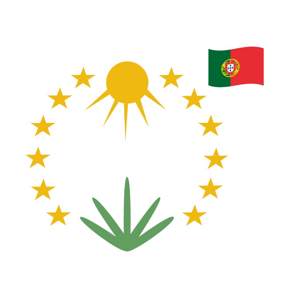 EUBCE2019 Logo